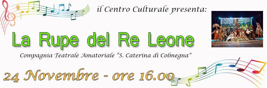 04.-Rupe-dle-re-leone2